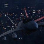 Скриншот Grand Theft Auto 5 – Изображение 47