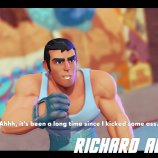 Скриншот LASTFIGHT – Изображение 5