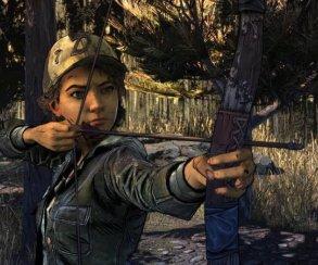 Последние два эпизода финального сезона The Walking Dead закончит оригинальная команда