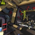 Скриншот City Climber – Изображение 2