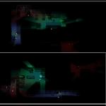Скриншот Inner City Kids – Изображение 6
