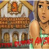 Скриншот Misteri Rumah Angker – Изображение 2