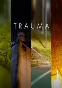 TRAUMA – фото обложки игры