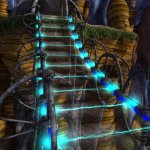 Скриншот Sentinel: Descendants in Time – Изображение 20
