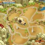 Скриншот Aurora Blade – Изображение 5