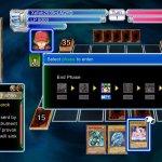 Скриншот Yu-Gi-Oh! 5D's Decade Duels – Изображение 24