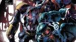 Venomverse: почему комикс овойне Веномов изразных вселенных неудался. - Изображение 13
