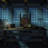Скриншот Pieces of Eight – Изображение 1