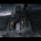 Скриншот Assassin's Creed: Rebellion – Изображение 11
