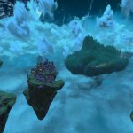 Скриншот 20,000 Leagues Above the Clouds – Изображение 8