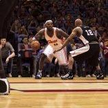 Скриншот NBA Live 08 – Изображение 12