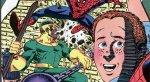 Нетолько классика! Лучшие комиксы про дружелюбного соседа Человека-паука. - Изображение 14