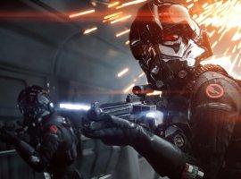 «Вынехотите розового Дарт Вейдера»: канон «Звездных войн» помешал микротранзакциям в Battlefront2