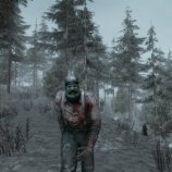 Скриншот 7 Days to Die – Изображение 9