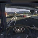 Скриншот Scania: Truck Driving Simulator: The Game – Изображение 1
