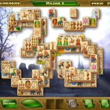 Скриншот Mahjongg Artifacts 2 – Изображение 1