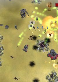 MachineHell – фото обложки игры