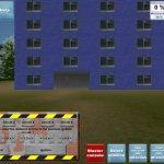 Скриншот Blaster Simulator – Изображение 3