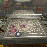 Скриншот Пинг-Понг – Изображение 5