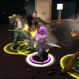 Скриншот Kick-Ass: The Game – Изображение 8