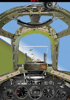Air Warrior 2