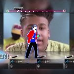 Скриншот Get Up and Dance – Изображение 27