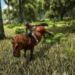 Скриншот ARK: Survival Evolved – Изображение 46