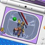 Скриншот WarioWare Gold – Изображение 3
