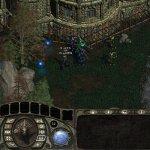 Скриншот Lionheart: Legacy of the Crusader – Изображение 68