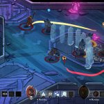Скриншот Masquerada: Songs and Shadows – Изображение 9