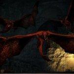 Скриншот Dragon's Dogma: Dark Arisen – Изображение 79