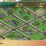 Скриншот Plan It Green – Изображение 12