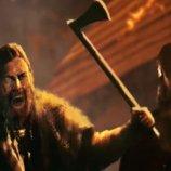 Скриншот Expeditions: Viking – Изображение 5