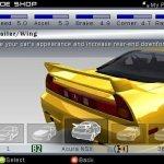 Скриншот Forza Motorsport – Изображение 48