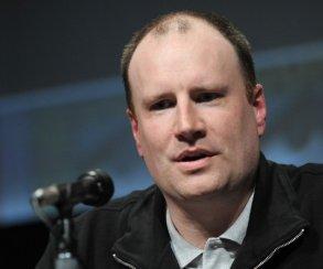 «Мыпоставили все наМстителей»: Кевин Файги рассказал остановлении киновселенной Marvel