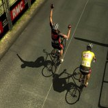 Скриншот Pro Cycling Manager Season 2008 – Изображение 5