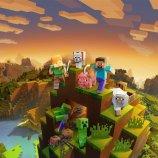 Скриншот Minecraft – Изображение 1