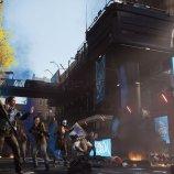 Скриншот Homefront: The Revolution – Изображение 9