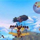 Скриншот Snoopy versus the Red Baron – Изображение 5