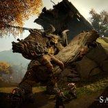 Скриншот Savage Resurrection – Изображение 7