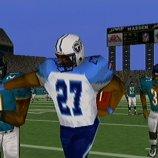Скриншот Madden NFL 2001 – Изображение 1