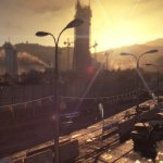 Скриншот Dying Light – Изображение 27