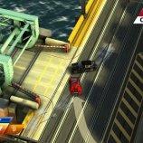 Скриншот Smash Cops – Изображение 1