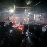 Скриншот GTFO – Изображение 3