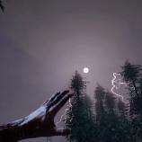 Скриншот The Forest – Изображение 12