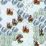 Скриншот Fantasy Kommander: Eukarion Wars – Изображение 7