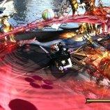 Скриншот Bayonetta 2 – Изображение 11