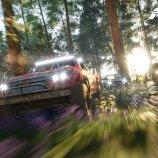 Скриншот Forza Horizon 4 – Изображение 10