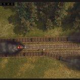 Скриншот Railroad Corporation – Изображение 3