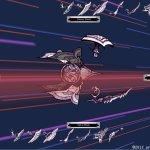 Скриншот Ballpoint Universe – Изображение 8